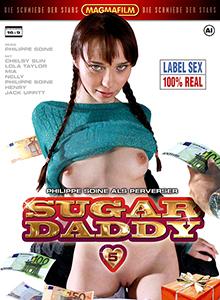 Sugar Daddy #05