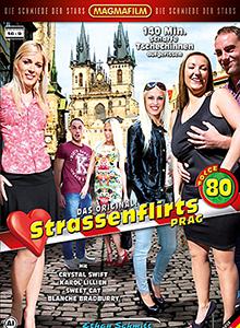 Strassenflirts #80