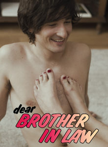 Dear Brother in Law