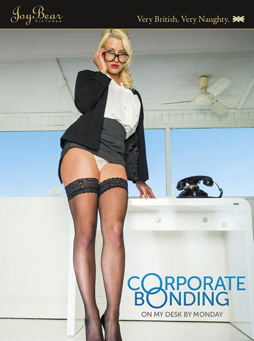 Corporate Bonding