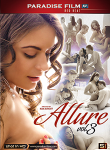 Allure Vol. 3