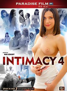 Intimacy #4