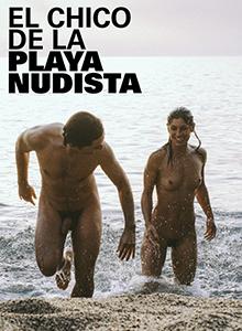 El Chico De La Playa Nudista