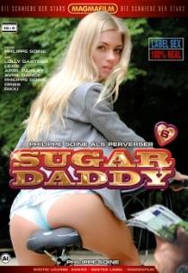 Sugar Daddy #6