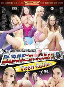 American POV 3