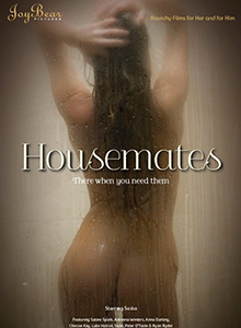 Housemates - There when you need them