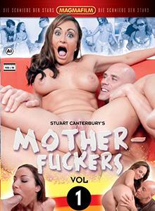 Mother-Fuckers 1