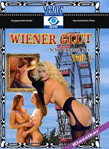 Wiener Glut Schubertgasse Sex, Teil 1