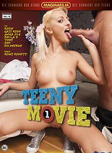 Teeny Movie #1