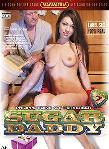 Sugar Daddy #7