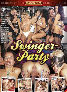 Swinger - Party