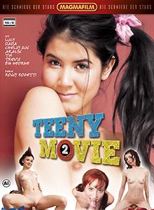 Teeny Movie #2