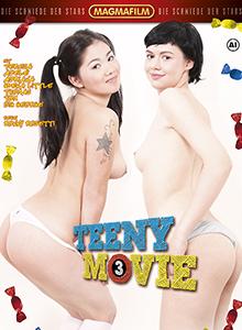 Teeny Movie #3