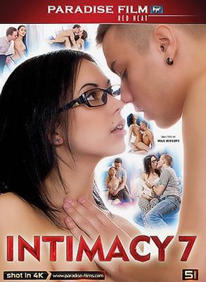 Intimacy vol. 7