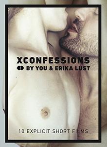 Xconfessions Vol1