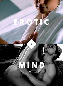 Erotic Mind Vol2