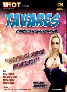 Tavares, o Arquitecto Quebra-Bilhas