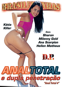 Anal Total 4