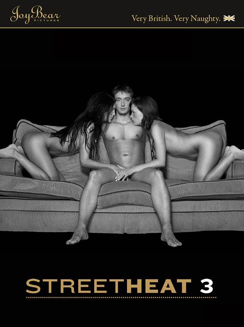 Street Heat #03