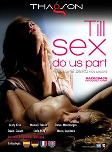 Till sex part us