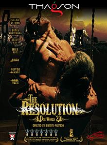 Dogworld 2: The Resolution