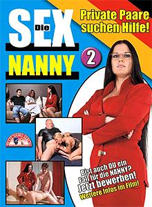 Die Sex-Nanny 02