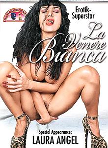 Bianca La Venere