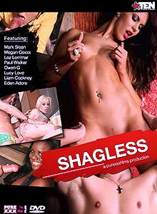 Shagless