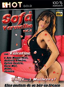 Red Sofa Vol.2