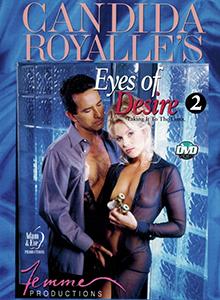 Eyes of Desire 2