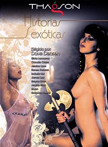 Historias sexóticas
