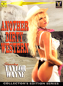 Another Dirty Western