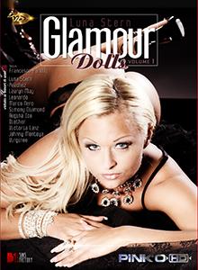 Glamour Dolls 1
