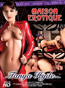 Maison Erotique