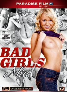 Bad Girls: Mia