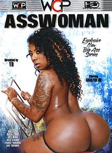 AssWoman
