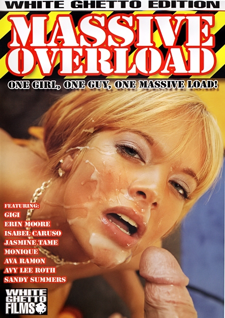 Massive Overload