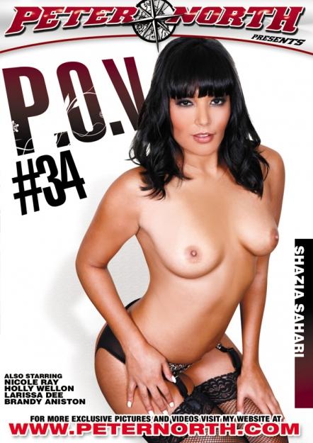 POV #34 Part 2