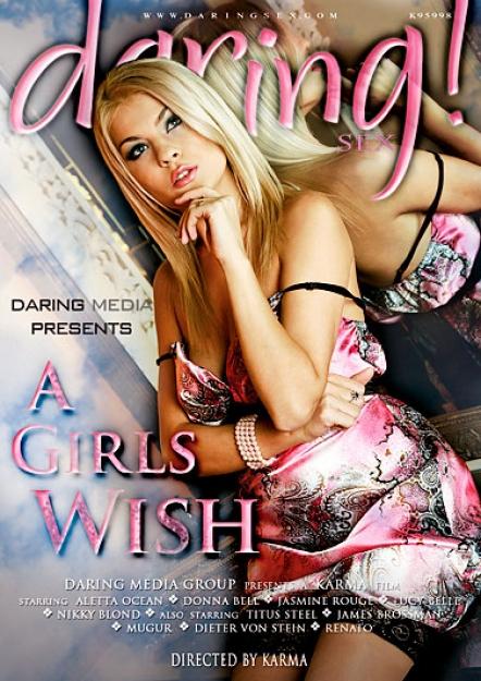A Girls Wish
