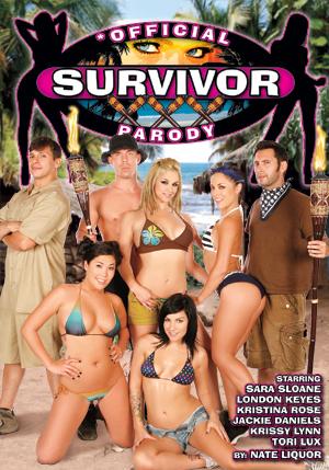 Official Survivor Parody