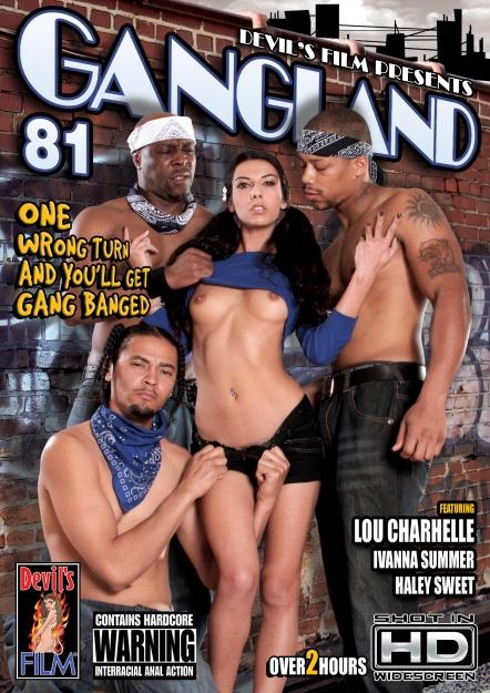 Gangland #81