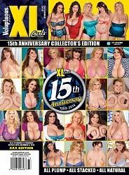 XL Girls #272