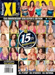 XL Girls #273