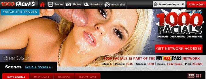 www.1000facials.com