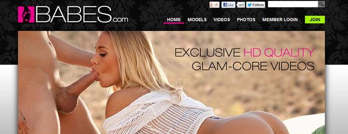 www.babes.com