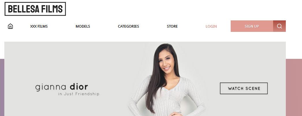 www.bellesafilms.com