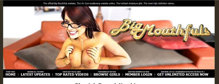 www.bigmouthfuls.com