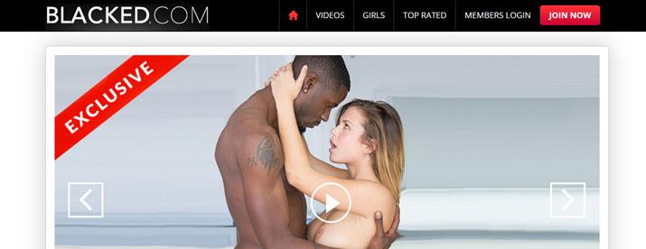 www.blacked.com
