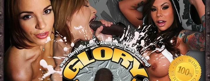 www.gloryhole.com