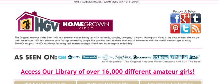 www.homegrownvideo.com